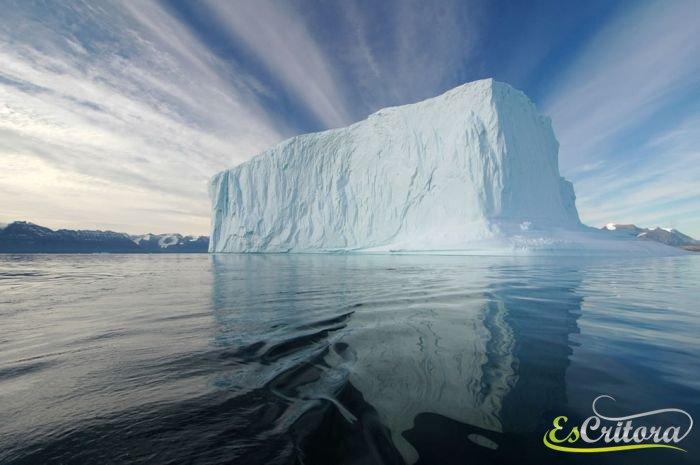 Гренландия30 (700x465, 46Kb)