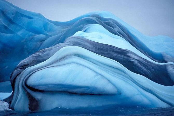 Гренландия28 (670x446, 52Kb)