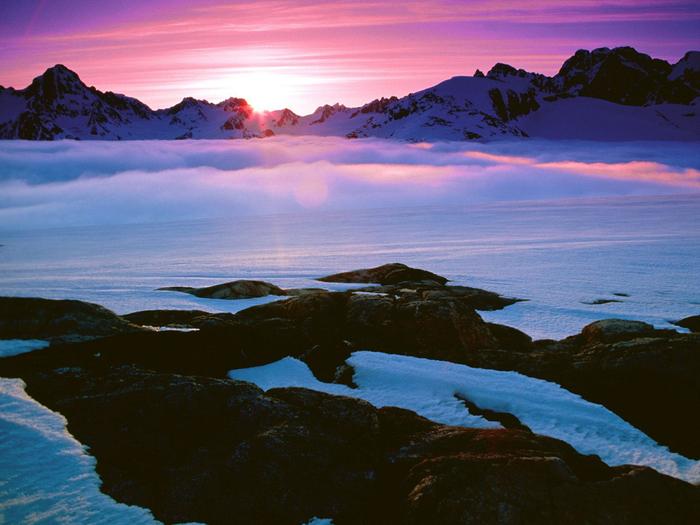 Гренландия26 (700x525, 398Kb)