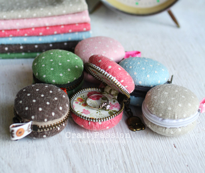 macaroon-coin-purse-tutorial (400x339, 251Kb)