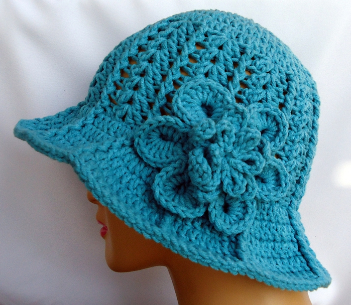 crochet_hat_8.1 (700x608, 322Kb)