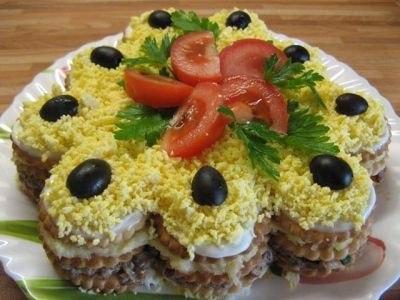 Салат - торт (400x300, 31Kb)