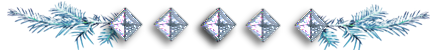 4360286_07b72650934d (430x50, 37Kb)