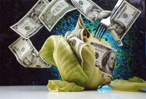 деньги капуста (300x203, 44Kb)