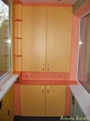 шкаф на балкон (180x240, 22Kb)