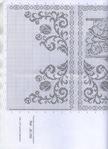 Превью 122 (508x700, 273Kb)
