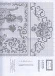 Превью 123 (508x700, 293Kb)