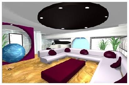3925073_dizajnilixudozhestvennoekonstruirovanie_2 (412x273, 44Kb)