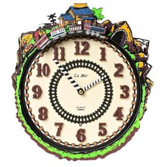 часы (320x325, 39Kb)