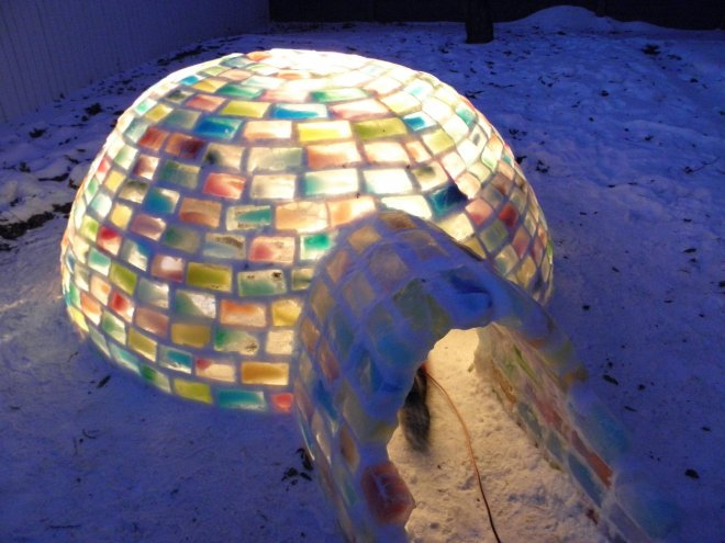 3925073_Rainbow_Igloo6 (660x495, 63Kb)