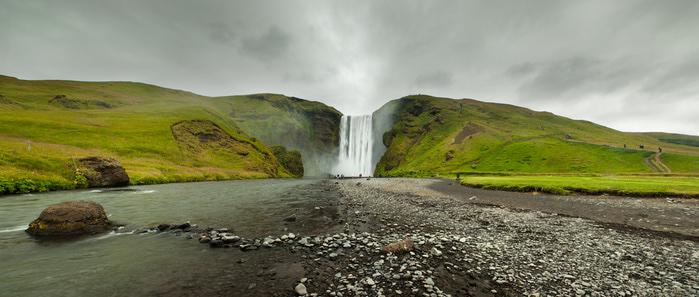 водопад2 (700x297, 117Kb)