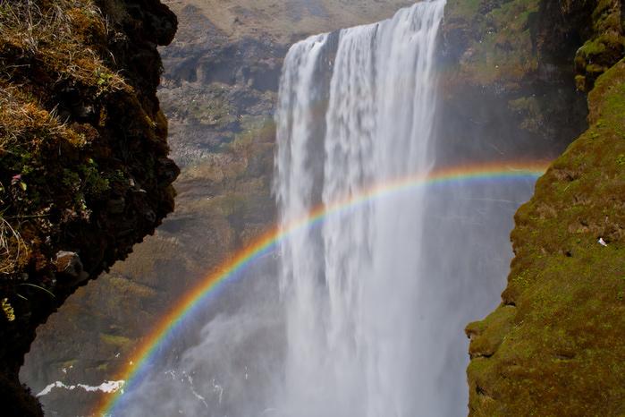 водопад5 (700x466, 181Kb)