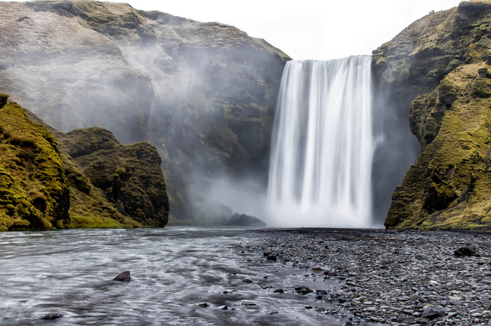 водопад6 (700x464, 200Kb)