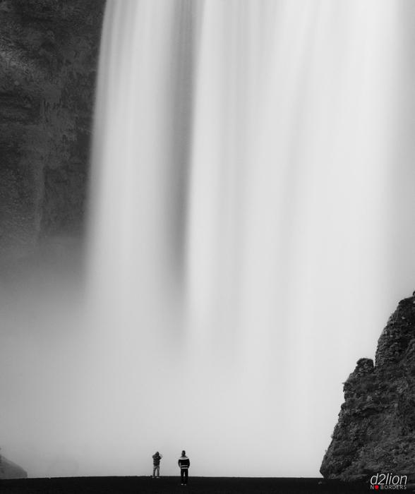 водопад8 (588x700, 163Kb)