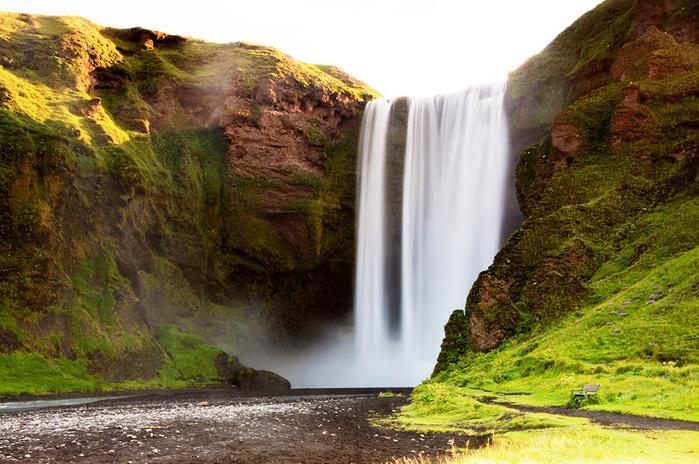 водопад11 (700x464, 227Kb)