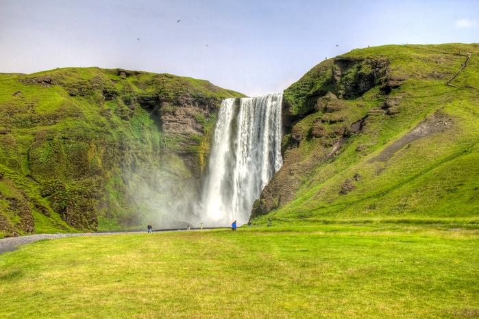 водопад13 (700x466, 214Kb)