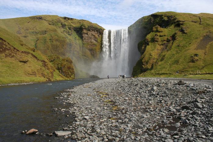 водопад20 (700x466, 241Kb)