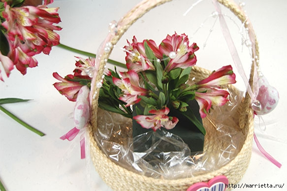 38_passo_decorando_flores (583x388, 146Kb)
