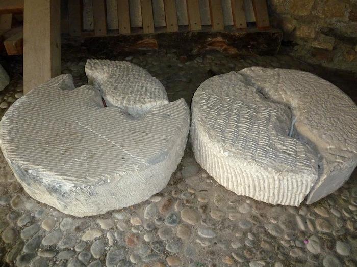 Замок Зумелле - Castello di Zumelle 67786