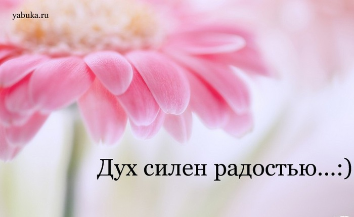 http://img1.liveinternet.ru/images/attach/c/7/96/100/96100395_large_vetton_ru_2czh1920x1200kopiya.jpg