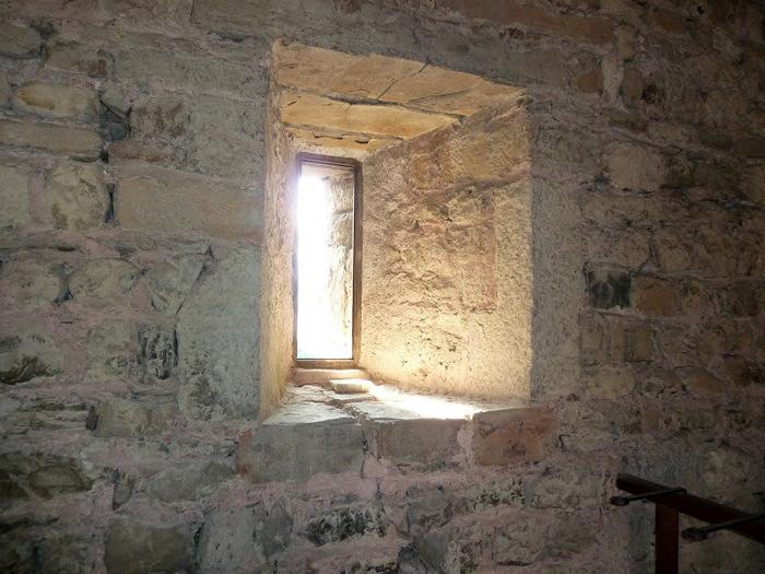 Замок Зумелле - Castello di Zumelle 51323