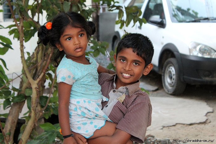 Индия, Тируваннамалай, 2012, 54 (700x466, 224Kb)