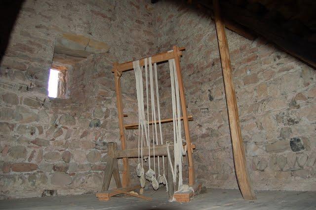 Замок Зумелле - Castello di Zumelle 61141