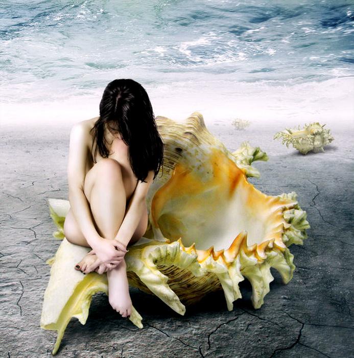 El silencio mas triste del mundo - Página 4 96100845_large_Soul_by_sasha_fantom