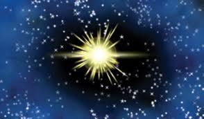 zvezdopad (294x172, 7Kb)