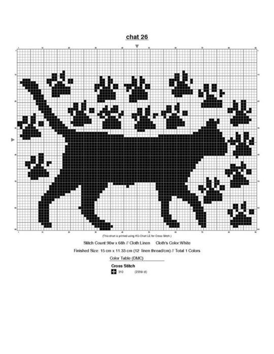 0_6a32c_c8eaff3_XL (540x700, 81Kb)