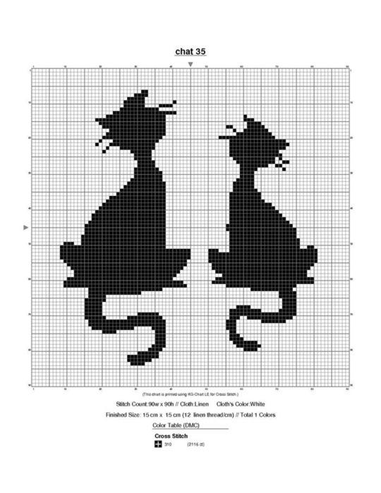 0_6a332_18cf6355_XL (540x700, 87Kb)