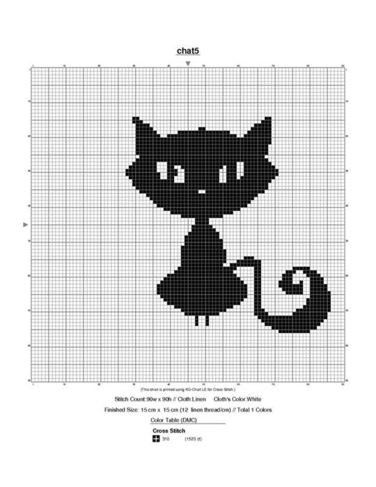 0_6a366_faaf6b7_XL (540x700, 85Kb)