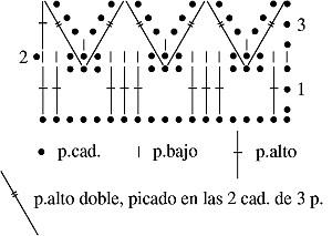 fd3c61cf9d04de811b2041411efd681c_10 (300x213, 19Kb)