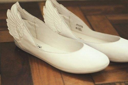 балетки (500x333, 24Kb)