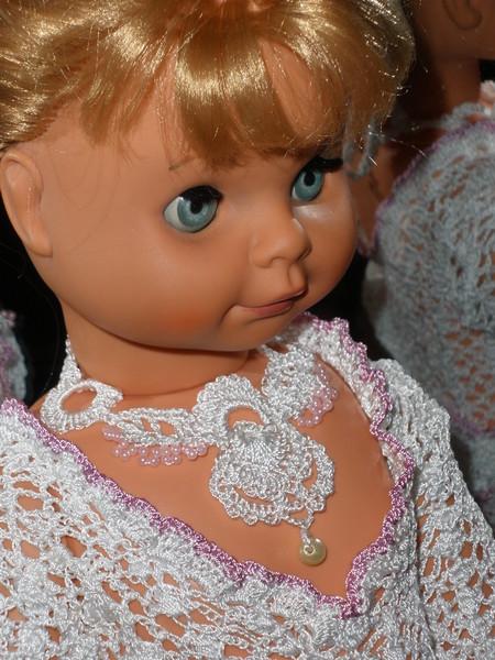 Ожерелье для куклы 033 (450x600, 103Kb)
