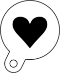 Превью 4501_Cappuccino_Heart (192x233, 14Kb)