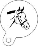Превью 4505_Cappuccino_Horse (192x233, 19Kb)