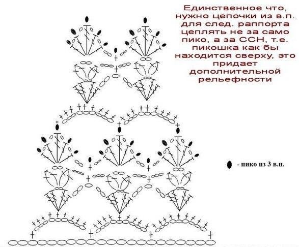 4170780_EUaYFkZ5Q5o (587x486, 63Kb)