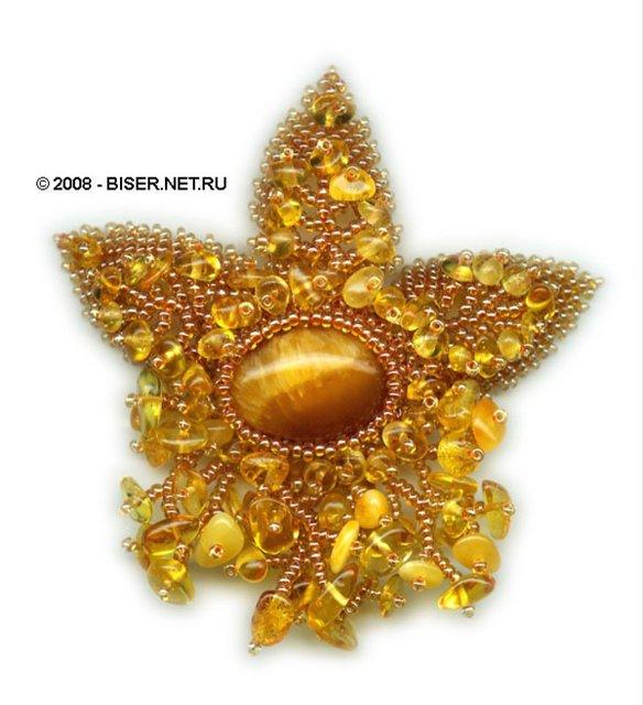 золотая цепь 25 грамм 880 рублей за грамм.