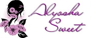 3308008_alyosha_sweet (300x127, 31Kb)