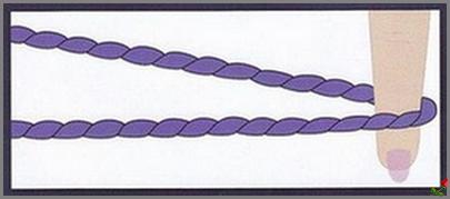 2013-01-11_084205 (405x179, 128Kb)