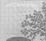 Превью 467 (700x619, 370Kb)