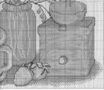 Превью 470 (700x603, 479Kb)