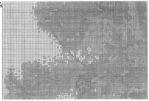 Превью 591 (700x473, 405Kb)
