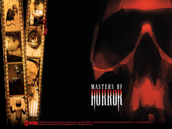 5174107_masters_of_horror_wallpaper_1024 (700x527, 193Kb)