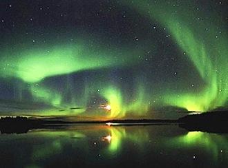 Мурманск - полярная ночь (330x244, 25Kb)