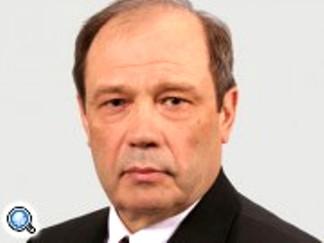 Макогон Ю. - украинский эксперт (324x243, 13Kb)