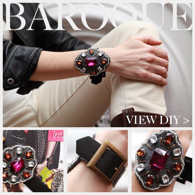 baroque-bracelet-diy (1) (630x630, 116Kb)