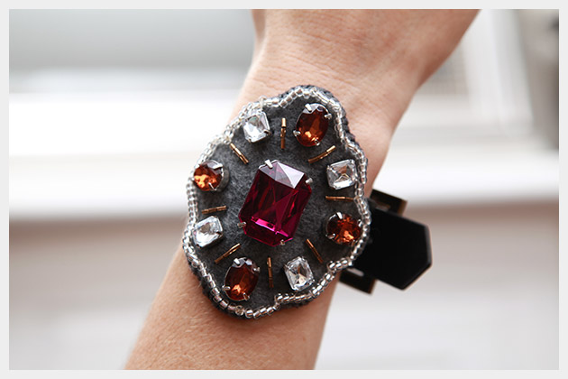 baroque-bracelet-diy (11) (630x420, 50Kb)