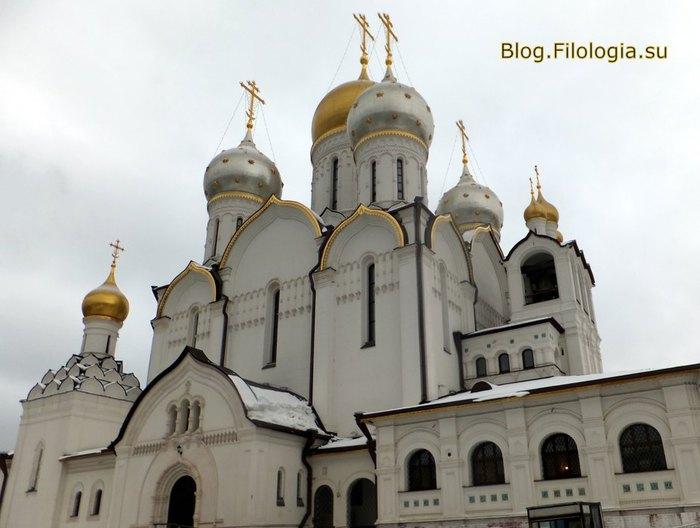 Зачатьевский монастырь - фото главного храма/3241858_sach02best (700x528, 59Kb)